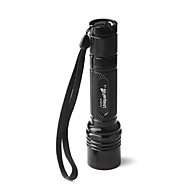 UniqueFire L2 1-Mode Cree XR-G Q5 LED Flashlight (350LM, 1x18650)