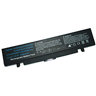 batteri for SAMSUNG P50 P60 R39 R40 R45 R60 R65 X60 x65 pro aa-pb2nc3b aa-pb2nc6b aa-pb4nc6b