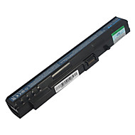 "3-cellers batteri for Acer Aspire One 10,1 ""& 8,9"" D250 A110"