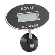 Digital Aquarium LCD Thermometer
