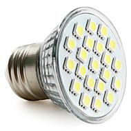 Spot Lights 3.5 W 21 SMD 5050 200-220 LM Natural White V