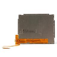 renoverade ersättning övre LCD-skärm för Nintendo DSi (övre skärm)