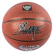 conga clássico pu basquete