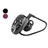 Fashion Style Bluetooth Headset