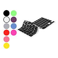 "Keyboard Protector Skin for 11.6"" Macbook Air (Assorted colors)"