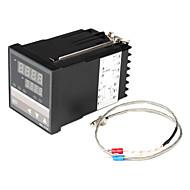 rex Serie pid Temperaturregler c700