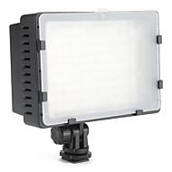 Universal CN-126 éclairage à LED pour Caméra Vidéo