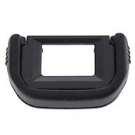 EF EyeCup oculaire pour Canon EOS 500D 450D 400D 350D 300D