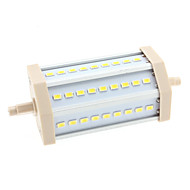R7S 11 W 27 SMD 5630 870 LM Natural White Corn Bulbs AC 85-265 V