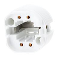 G24 Base Bulb Socket Lamp Holder