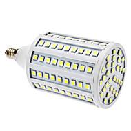 Lampadine a pannocchia - E14 20 Bianco naturale 900 lm- AC 85-265