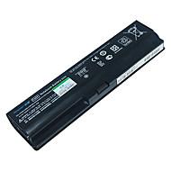 Batteri for HP ProBook 5220m HSTNN-CB1P HSTNN-CB1Q 595669-721 595669-741