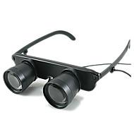 3 * 28 binoculare regolabile per pesca / Concerto