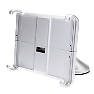 Uiversal High-end Holder for Samsung Galaxy Tab 2 7.0 P3100/P3110
