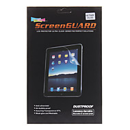 "2 stk HD Screen Protector til Samsung Galaxy tab3 P3200 7 ""Tablet PC"