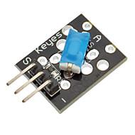 기울기 센서를위한 소형 (Arduino를위한) 기울기 스위치 센서 모듈
