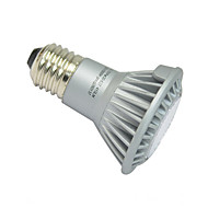 SPEKTRUM E26/E27 7 W 14 850 LM Warm White Spot Lights AC 220-240 V