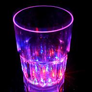LED-Blitz Octagon-Cup (Big)