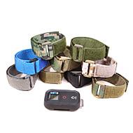 ceinture bande de fixation en nylon pour la télécommande (entrainements hero3)