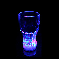 LED-blixt Cola Cup