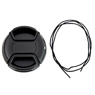 40.5mm Camera Lens Cap Cover