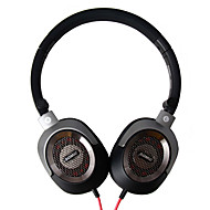 Somic MH438 Foldable Superbass HIFI Over-Ear Monitoring Headphone for PC/iPhone/Samsung/HTC/iPad/Mobile