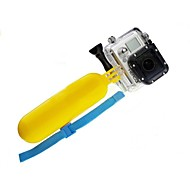 NEW FLOATING Hand Grip Handle Mount Accessory for Gopro Hero 2/3/3+ Camera
