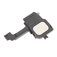 High Quality Loudspeaker Ringer Buzzer Repair Parts for iphone 5