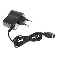 AC laddare adapter för Nintendo DS NDS GBA SP EU
