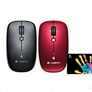 Logitech M557 Mini Optical 1000dpi Wireless Bluetooth-hiiri