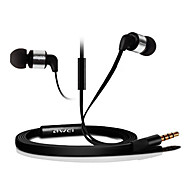 ES600i-Awei Super Bass In-Ear-kuuloke kanssa Mic Mobilephone/PC/MP3