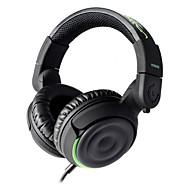 TAKSTAR HD6000 Stereo Hi-Fi Over-Ear Headphone