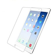 High Quality Clear Screen Protector for iPad Air2 iPad Air