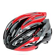 FJQXZ Naisten Miesten Unisex Pyörä Helmet 26 Halkiot Pyöräily Maantiepyöräily Pyöräily Medium: 55-59cm; Suuri: 59-63cm;