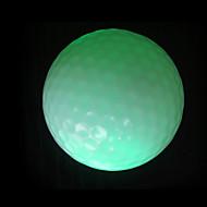 Surlyn fluorescencji Golf