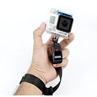 Gopro Accessories Mount/Holder / Wrist Strap For Gopro Hero 5 / All Gopro ABS / Nylon
