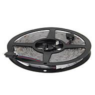 ZDM™ 5M 72W 300x5050SMD RGB Light LED Strip Lamp (DC 12V)