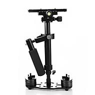 Cavalletto S40, 40 cm, per video e fotocamera DV DSLR