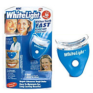 Teeth Whitening magiche macchina