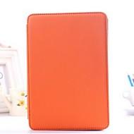 bog mønster Taske til iPad mini 3, iPad Mini 2, ipad mini (assorterede farver)