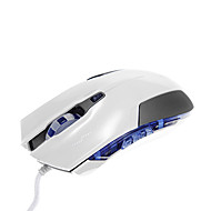 Dismo M39 Light Magic Wired Gaming Mouse(800/1200/1600DPI)