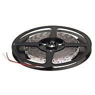 5m zdm de 72W ™ 300x5050smd lumière rose conduit lampe de bande (dc 12v)