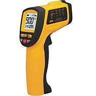 Infrarouge Themometer GM900