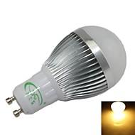 Ampoules Globe Blanc Chaud XinYiTong Sol GU10 7 W 15 SMD 5630 600 LM 3000-3500 K AC 85-265 V