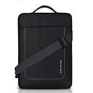 """Cartinoe bærbar Indre veske for Apple MacBook Air / Pro 13.3 """"Vanntett skulderveske"""
