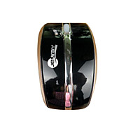 USB 2.0 3D Opitcal Wired Mouse(DPI 800/1200/1600/2400)