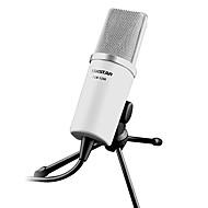 takstar PCM-1200 mikrofon pojemnościowy do komputera, telefonu komórkowego /