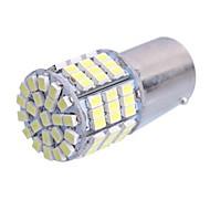 Światło hamulca/Lampa kierunkowskazu LED ( 6000K , Wysoki strumień świetlny (High Output) )