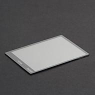 fotga® d5200 전문 프로 광학 유리 LCD 화면 보호기