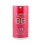 y.cid® luonnollinen mukava Super taika BB kerma